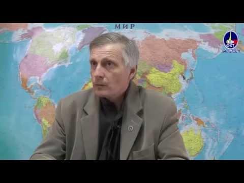 Вопрос Ответ Пякин В  В  от 6 апреля 2015 г
