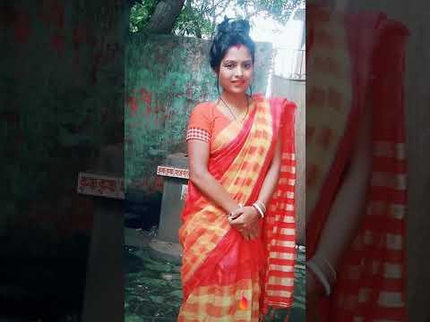 Katrina kaif xxx movie video