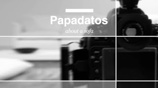Papadatos _ Novelties coming 2015