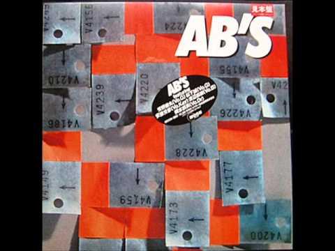 Jazz Funk - AB's - Deju Vu