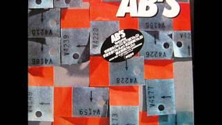 AB's - Deju Vu - 1983.