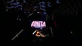 [200.77 KB] Dj Anita Kusuma
