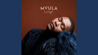 Download lagu Mvula