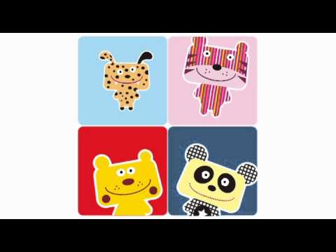 10 comptines et chansons pour enfants youtube. Black Bedroom Furniture Sets. Home Design Ideas