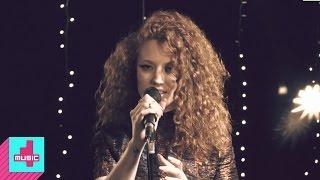 Jess Glynne - Hold My Hand (Live)