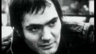 baader andreas baader meinhof red army faction