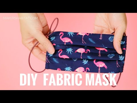 diy-covid-19-fabric-mask-(with-filter-pocket)-sewing-tutorial