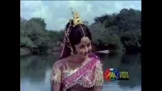 Ee Maunava Thaalenu - Mayoora (1975) - Kannada