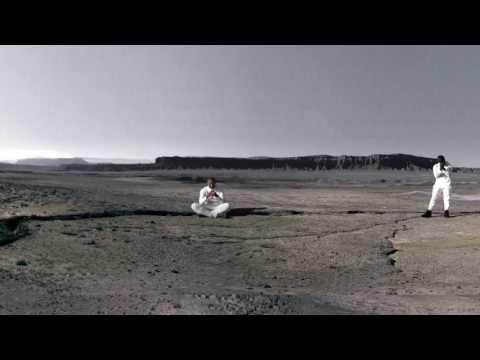 Marques Houston - Complete Me (360°Video/Audio)