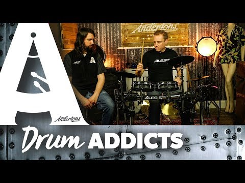Bfd Drums Demo