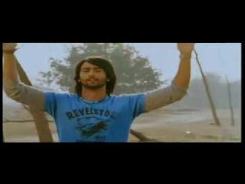 Pagla Hawar Badol Dine  The song Collection.  Shreya Ghoshal ;Wahid by sk ashikuzzaman