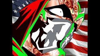 Ninja Slayer DUB: Complete YEEART Compilation (Episodes 1 - 26)