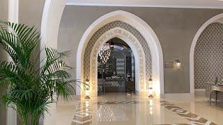 Ну такое Номера по ляму Мы заселились в Steigenberger Alcazar Sharm el sheikh