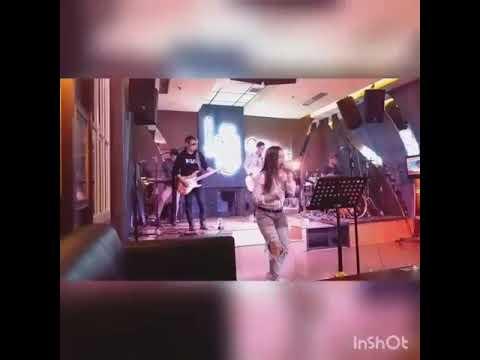 Yugi beybeuh live malioboro jakarta