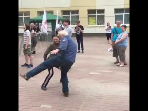 патимейкер insta agentgirl Настя Ивлеева