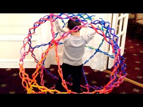 Squishy Ball Physics : Squishy Human Body ~ Incredible Science Doovi