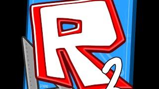 Уроки по Roblox Studio #2 Спрайт и тонкости