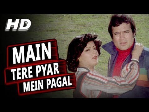 mai tere pyar me pagal video song download