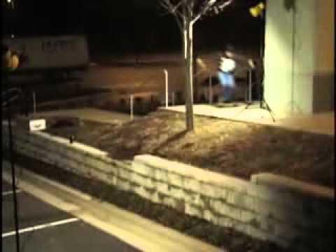 What We Do Is Secret (FULL VIDEO)