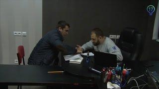 Жана Новосельцева внезапно вызвали на допрос по делу убийства Павла Шеремета