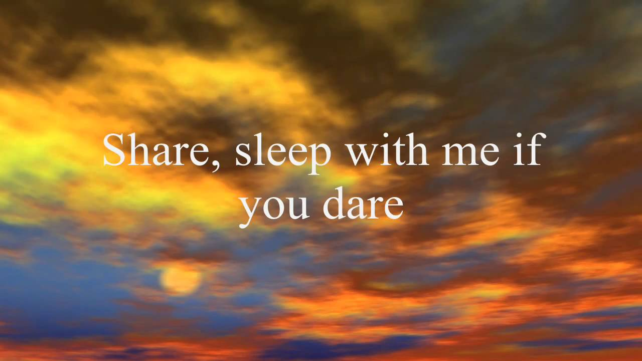 Seals And Crofts - My Fair Share ( w/ lyrics) - YouTube