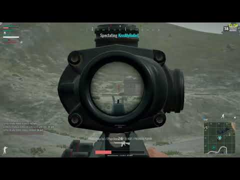 PUBG |Funnymoments [arab] |Epic-action] moments