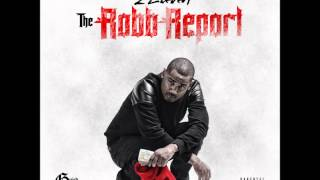 2Eleven - Promise (Prod. By @LexiBanksBeats) 2015 New CDQ Dirty (The Robb Report)