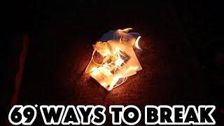 6.9 Ways to Break a Phone 3