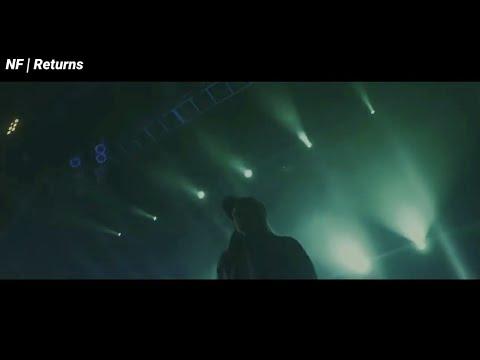 Download NF - Returns [Music Video]