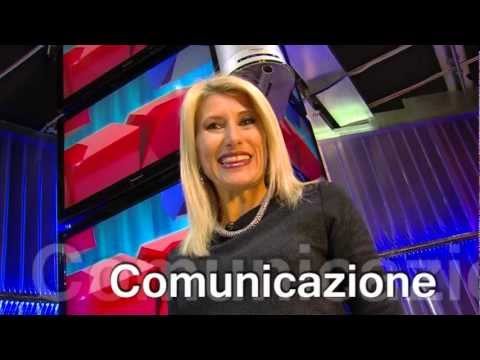 Gruppo Editoriale Tv7 - Showreel
