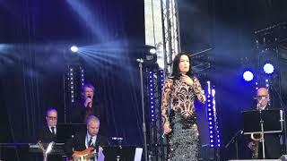 The Phantom of Opera - Tarja Turunen