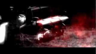 Prototype 2 Walkthrough - Mission 14 - Enemies and Allies