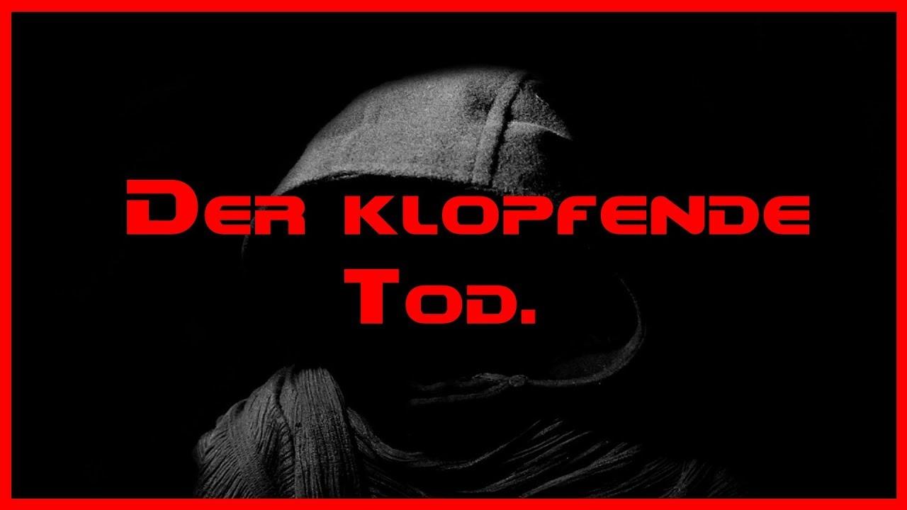 Buckelgehn-Horrorgeschichten
