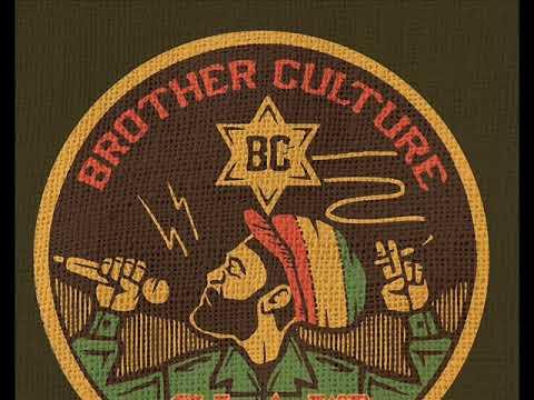Brother Culture Mix