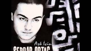 Serdar Ortaç -Karabiberim- (1994)