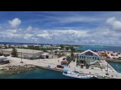 EBEYE Marshall Islands