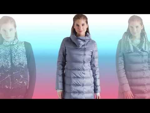 верхняя одежда для женщин Осень 2013из YouTube · С высокой четкостью · Длительность: 46 с  · Просмотров: 839 · отправлено: 30.09.2013 · кем отправлено: Ckidki