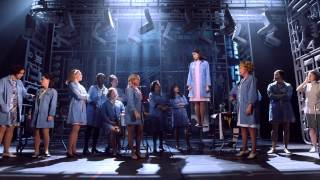 Made in Dagenham Trailer