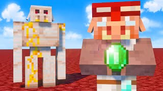Minecraft In Der Nether World Durchspielen
