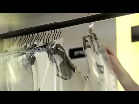 Styland - Premium Quality Fabrics