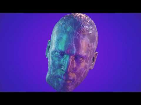 Jonas Rathsman Feat. Josef Salvat - Complex (Official Music Video)