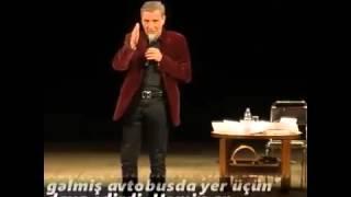 Вся Правда о Карабахской войне - Кто воевал? ПРАВДА от Невзоровa  Смотреть ВСЕМ!!!!!!
