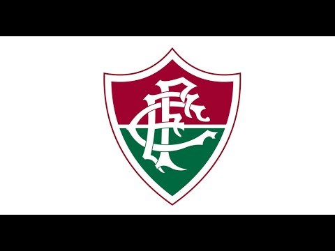 102ac0350400b HINO DO FLUMINENSE - YouTube