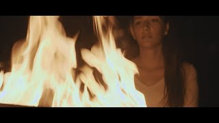 Anson Seabra - Hindenburg Lover (Official Music Video)