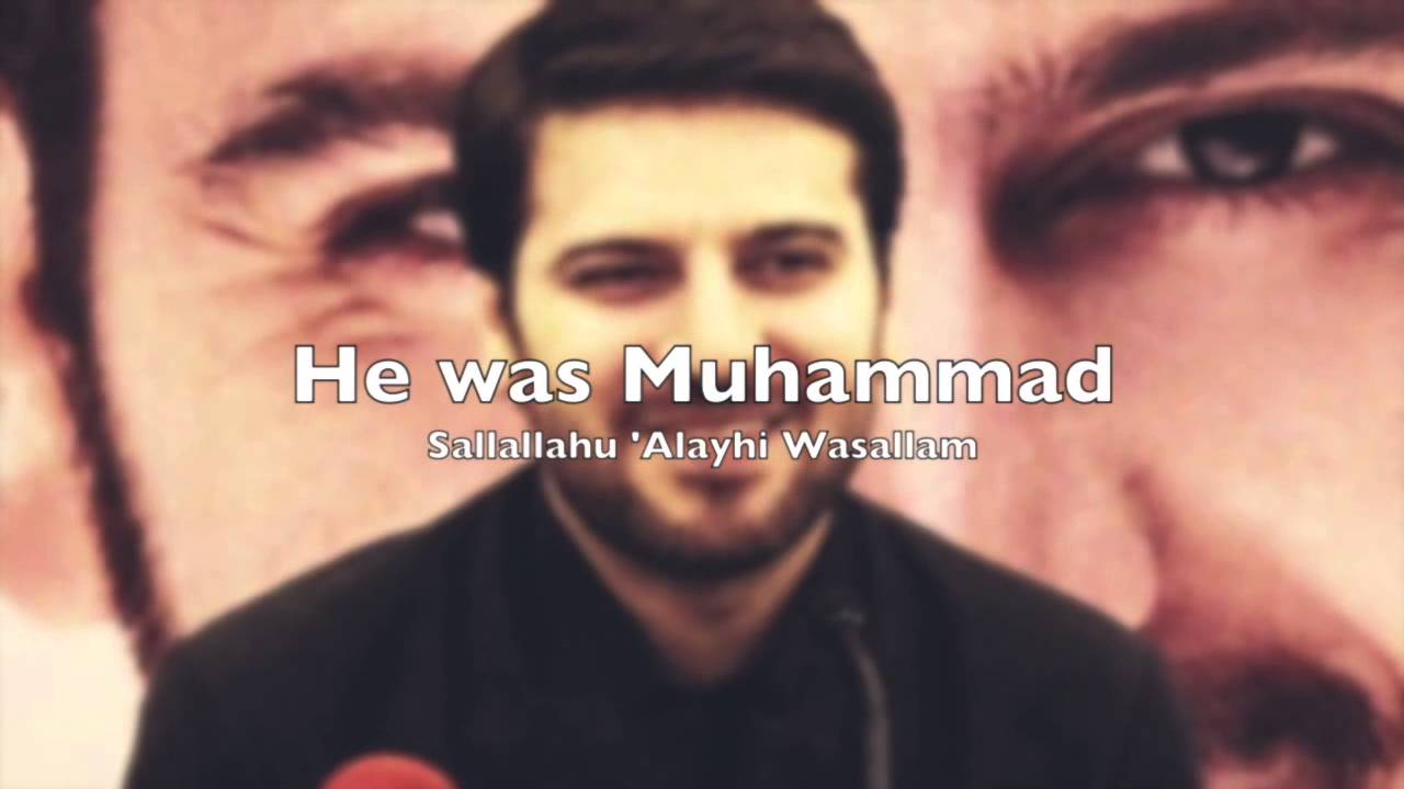 SAMI YUSUF - AL-MUALLIM LYRICS - SongLyrics.com