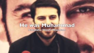Sami Yusuf - Al-Mu'allim - Lyrics