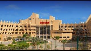 IBEROTEL BORG EL ARAB 5* | BORG EL ARAB, EGYPT