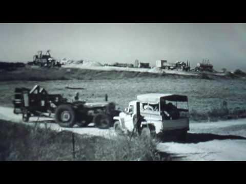 Kibbutz Ulpan Sde Eliyahu, Ulpan #97 ; Video Activity