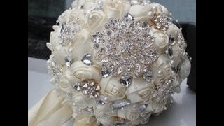 Свадебные платья и аксессуары  AliExpress (клип)