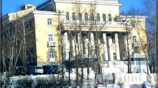 Петровск Забайкальский(м., 2013-09-10T11:58:45.000Z)